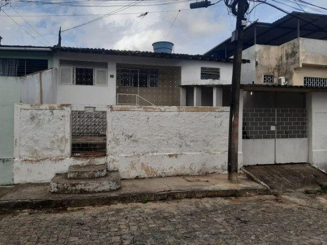 Aceitamos Financiamento Da Caixa Casa Na Ur: 11 Ibura - Foto 8