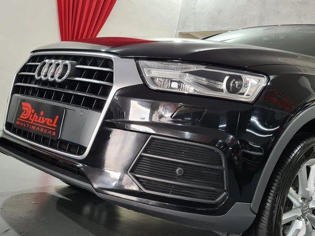 Audi Q3 2018/2018 25.000 KM - Foto 7
