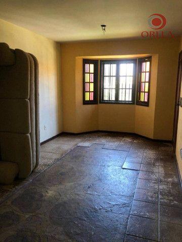 Ótimo Duplex Bem Localizado em Itaipuaçu - Foto 11