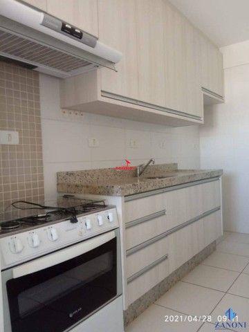 Apartamento para alugar com 3 dormitórios em Zona 07, Maringá cod: *59 - Foto 8