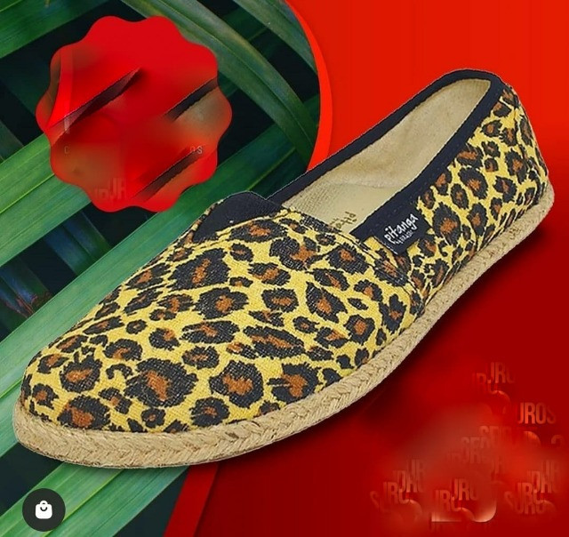 Calçados -Alpargatas - Foto 4