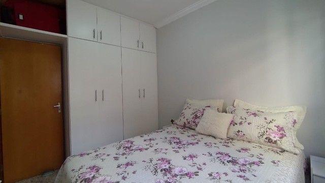 Apartamento area privativa 3 quartos - Foto 14