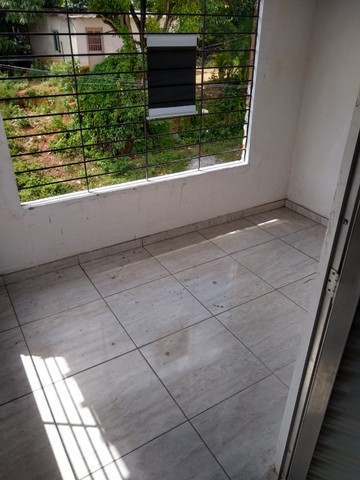 Aluga Duplex Socorro Jaboatão