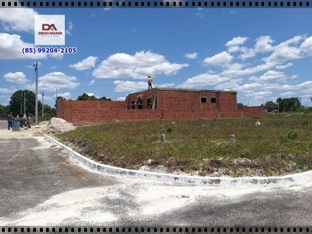Loteamento Terras Horizonte ¨%$ - Foto 16