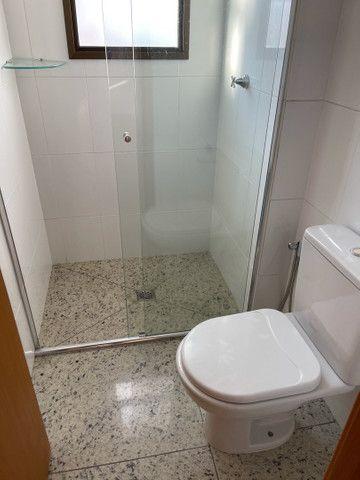Apartamento 3 quartos lazer elevador 2 vagas  - Foto 15