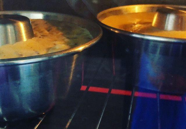 Bolos Caseiros e Sobremesas  - Foto 5