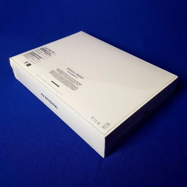 MacBook Air M1 256 GB - 8gb ou 16gb Ram - Space Gray ou Gold - Foto 2