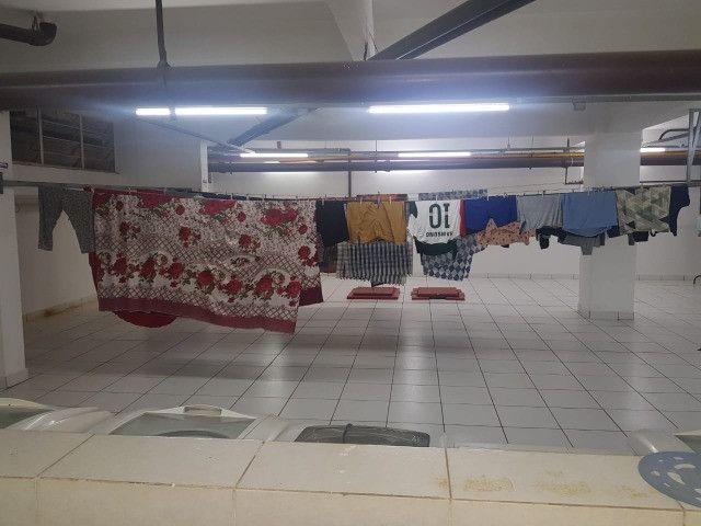 Studio Palladium Res. - Centro - Foto 7