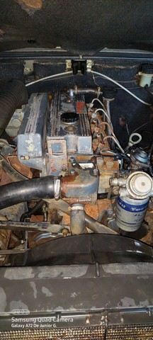 D20 Turbo Plus  - Foto 6
