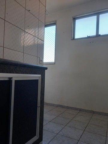 A RC + IMÓVEIS vende um apartamento no bairro de Vila Isabel em Três Rios -RJ - Foto 12