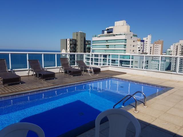 Apartamento 2 quartos Vila Velha comprar com 1suíte e 2 vagas soltas, sol da manhã, vento  - Foto 13