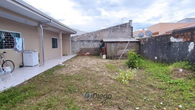 Casa 200m Mar Praia de Leste Pontal do Paraná  - Foto 8
