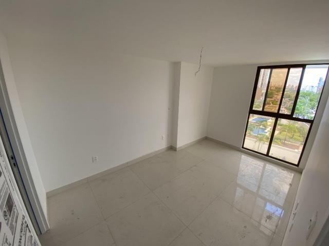 Apartamento com 2 quartos à venda, 64 m² por R$ 590.000 - Altiplano Cabo Branco - João Pes - Foto 10