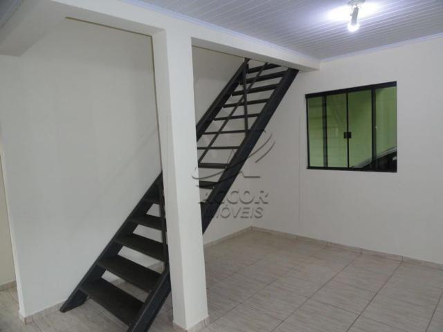 Casa Padrão à venda em Ponta Grossa/PR - Foto 7