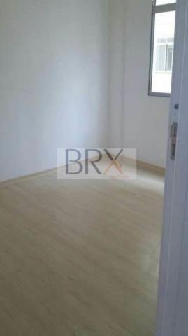 Apartamento 2 Quartos c/ Elevador - Venda Nova BH - Foto 2