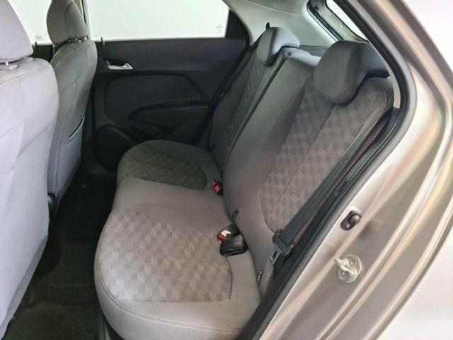 Hyundai HB20 1.6 Aut. Premium  - Foto 12