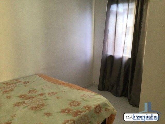 Apartamento 3 Quartos Aracaju - SE - Farolândia - Foto 17