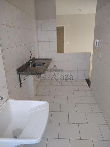 ! Apartamento no Jardim Santo Onofre - Foto 4