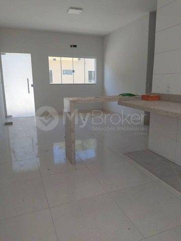 Casa em condomínio com 3 quartos no Condomínio Jardim Novo Mundo - Bairro Jardim Novo Mund - Foto 12