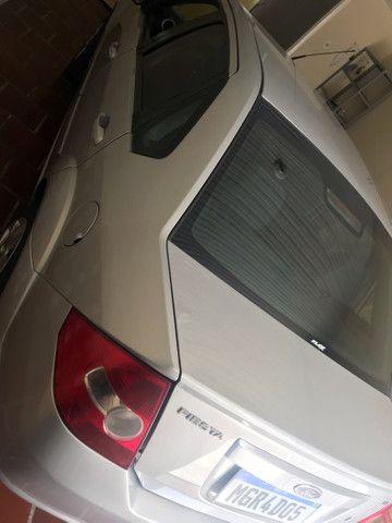 Ford Fieta 09/09 - Foto 2