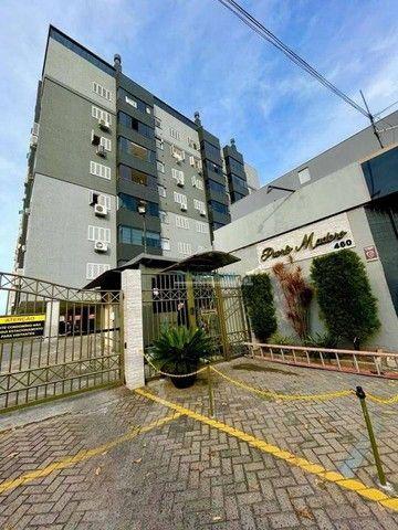 Cachoeirinha - Apartamento Padrão - Vila Cachoeirinha - Foto 17