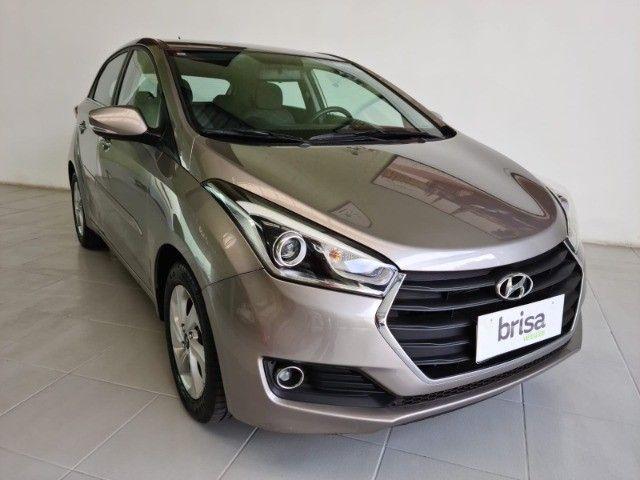 Hyundai HB20 1.6 Aut. Premium  - Foto 3