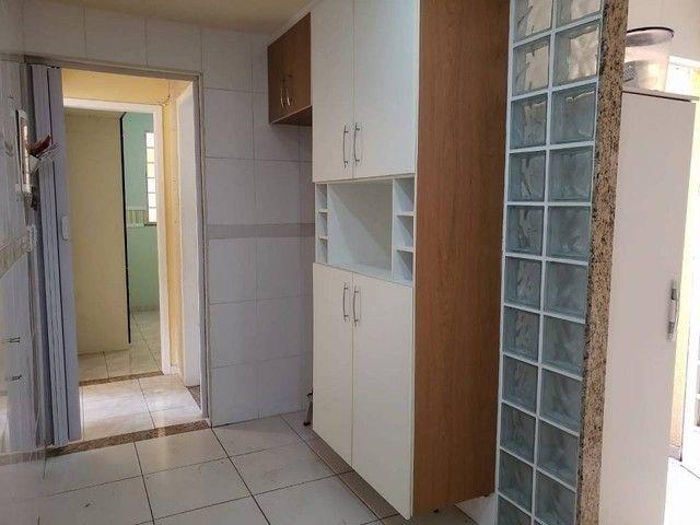 CR Casa no Barreiro - Foto 5