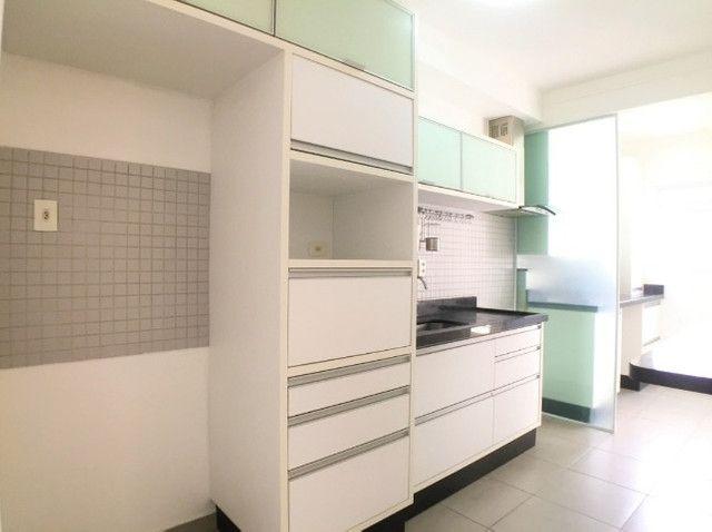 Apartamento no condomínio Andaluz em Indaiatuba - Foto 7