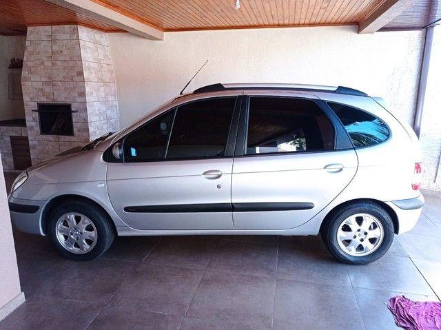 Renault cenic - Foto 3