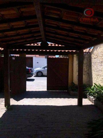 Ótimo Duplex Bem Localizado em Itaipuaçu - Foto 2