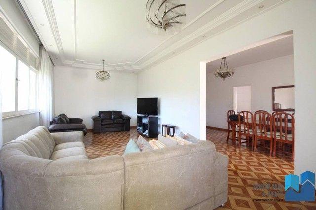 Casa a venda 7 quartos, 4 vagas na Miguel Gustavo em Brotas - Foto 5