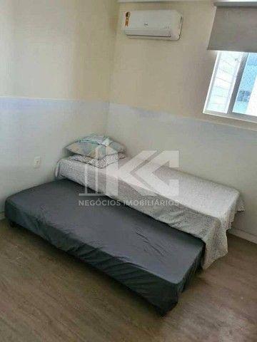 Apartamento para Venda em São Luís, Parque Shalon, 3 dormitórios, 1 suíte, 2 banheiros, 2  - Foto 3
