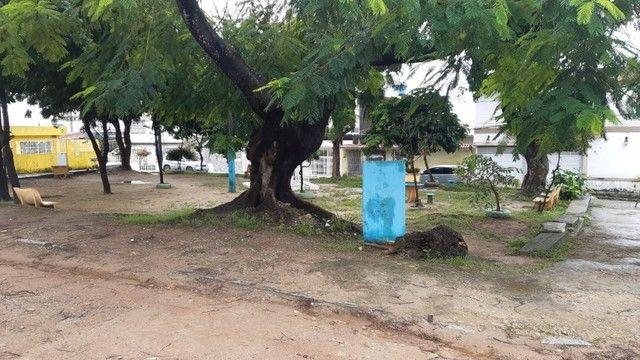( Financiamos) Casa  Alto Padrão 3 qtos/ na laje/  2 vagas/  - Foto 19