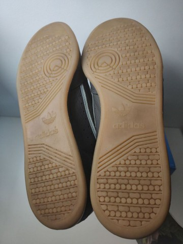Tênis Adidas continental 80 - Foto 2