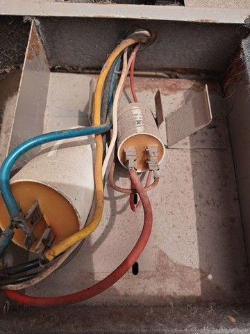 Geladeira / ar-condicionado / bebedouro / máquina de lavar - Foto 3