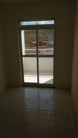 Vendo Apartamento Residencial Acacias  - Foto 2