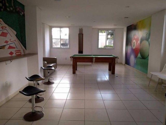 Apartamento para venda tem 55 metros quadrados com 2 quartos em Caxangá - Recife - PE - Foto 9