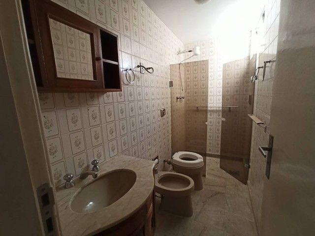 Granbery 3 quartos, suite, varanda,dce, garagem, elevador,portaria - Foto 8