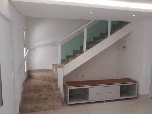 Sobrado com 3 suítes à venda, 143 m² - Foto 4