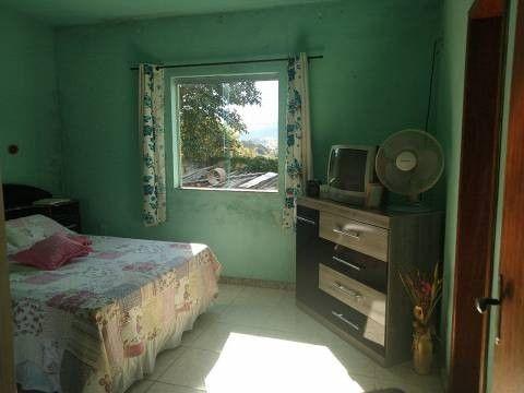 R.V.C- Casa Com 2/4 Localizado Barreiras - Foto 8