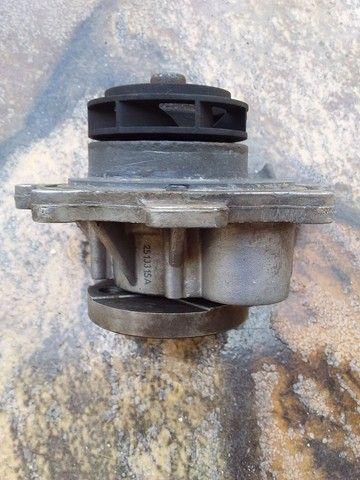 Bomba d'agua Chevrolet Sonic / Tracker / Cruze (24405896)