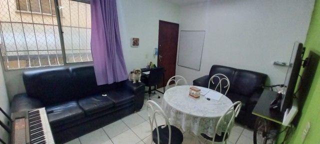 Apartamento à venda com 2 dormitórios em Castelo, Belo horizonte cod:50580 - Foto 2