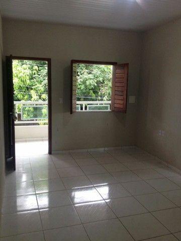 Casa para alugar no Capuan - Caucaia  - Foto 3