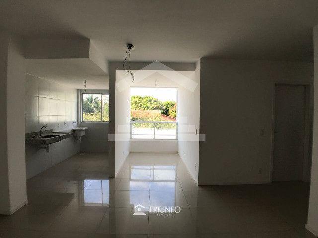 34 Apartamento no Recanto dos Ipês 76m² com 03 suítes, Preço Imperdível!(TR30531)MKT