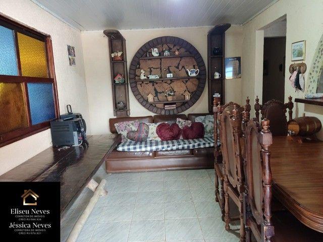 Vendo casa no bairro Palmares em Paty do Alferes - RJ - Foto 7