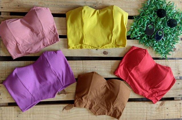 Loja de roupas femininas - Foto 5