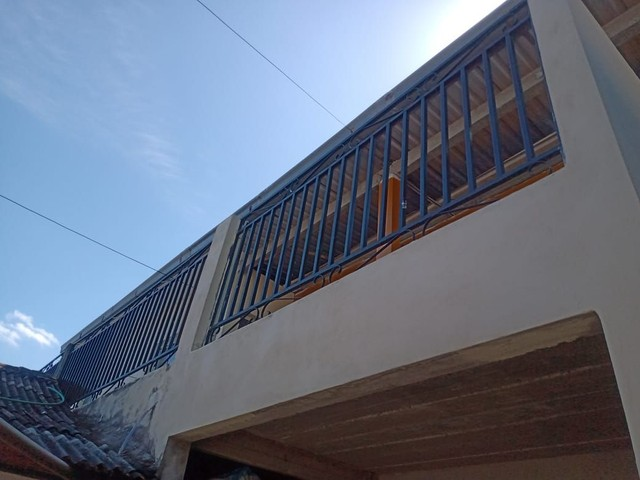 Aluguel apartamento - Foto 3