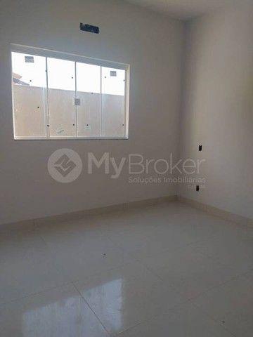 Casa em condomínio com 3 quartos no Condomínio Jardim Novo Mundo - Bairro Jardim Novo Mund - Foto 19