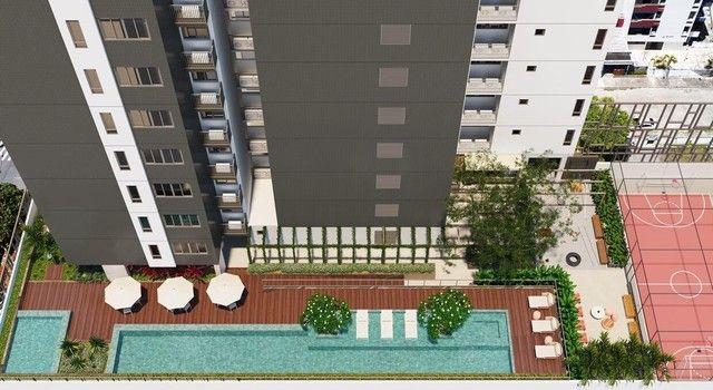 Apartamento com 3 dormitórios à venda, 87 m² por R$ 530.000,00 - Manaíra - João Pessoa/PB - Foto 16