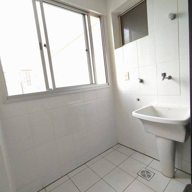apartamento - Parque Amazonia - Goiânia - Foto 15